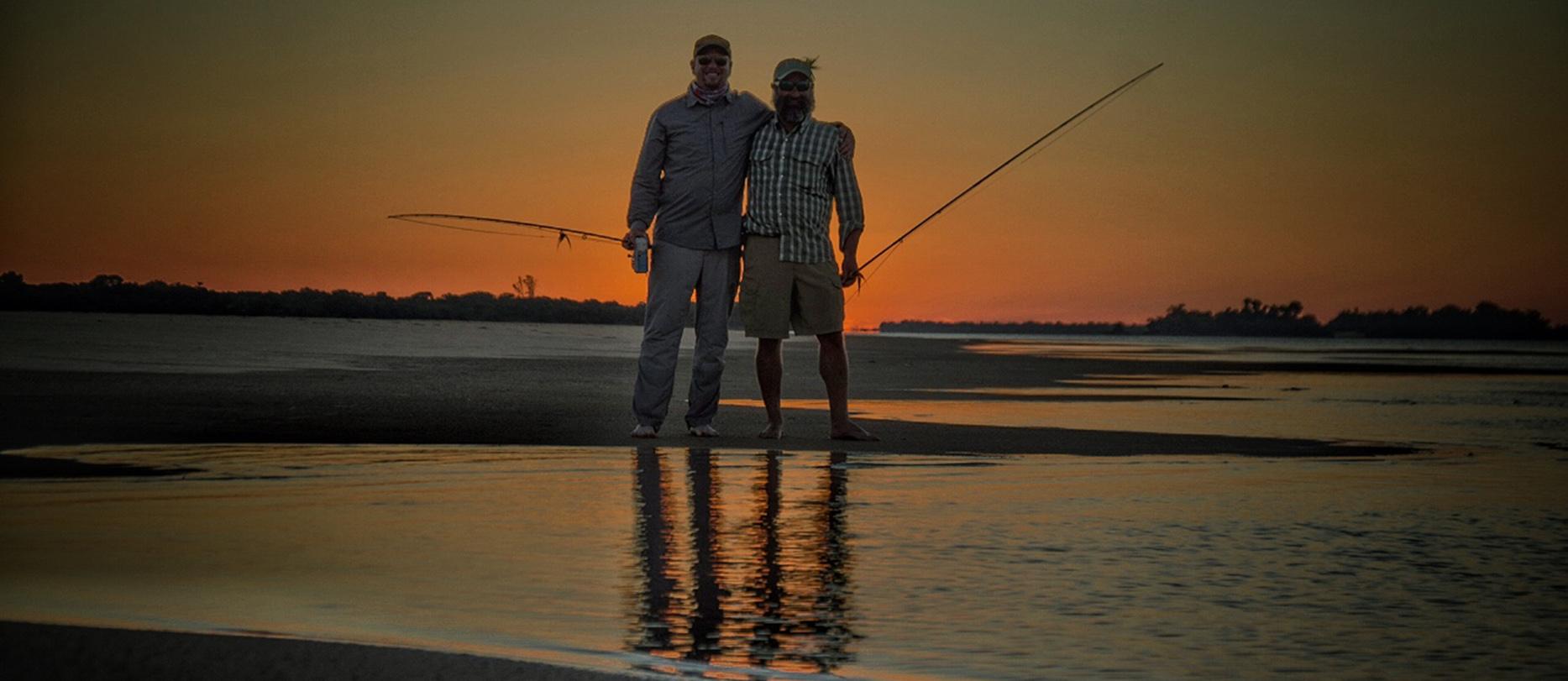 Travel Fly Fishing Travel Agent Bonefish Lodge World