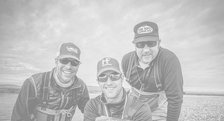 Tarpon Fishing Lodge Fly Fishing World Fishing Lodge