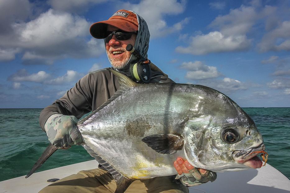 Cuba fly fishing, cayo cruz fishing, fly fishing cuba, permit, bonefish, tarpon, cuba