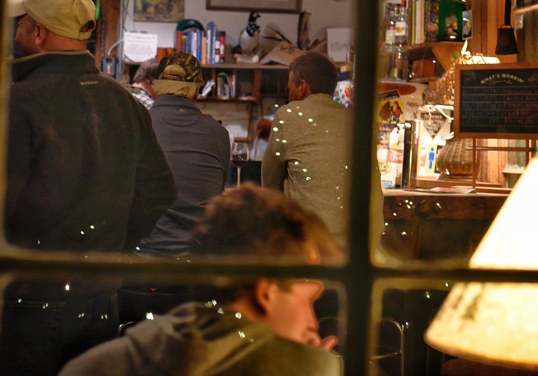 Buffalo Live Music Sheridan Live Music Fly Fishing Fly Shop Tackle Shop Wyoming Montana Fishing