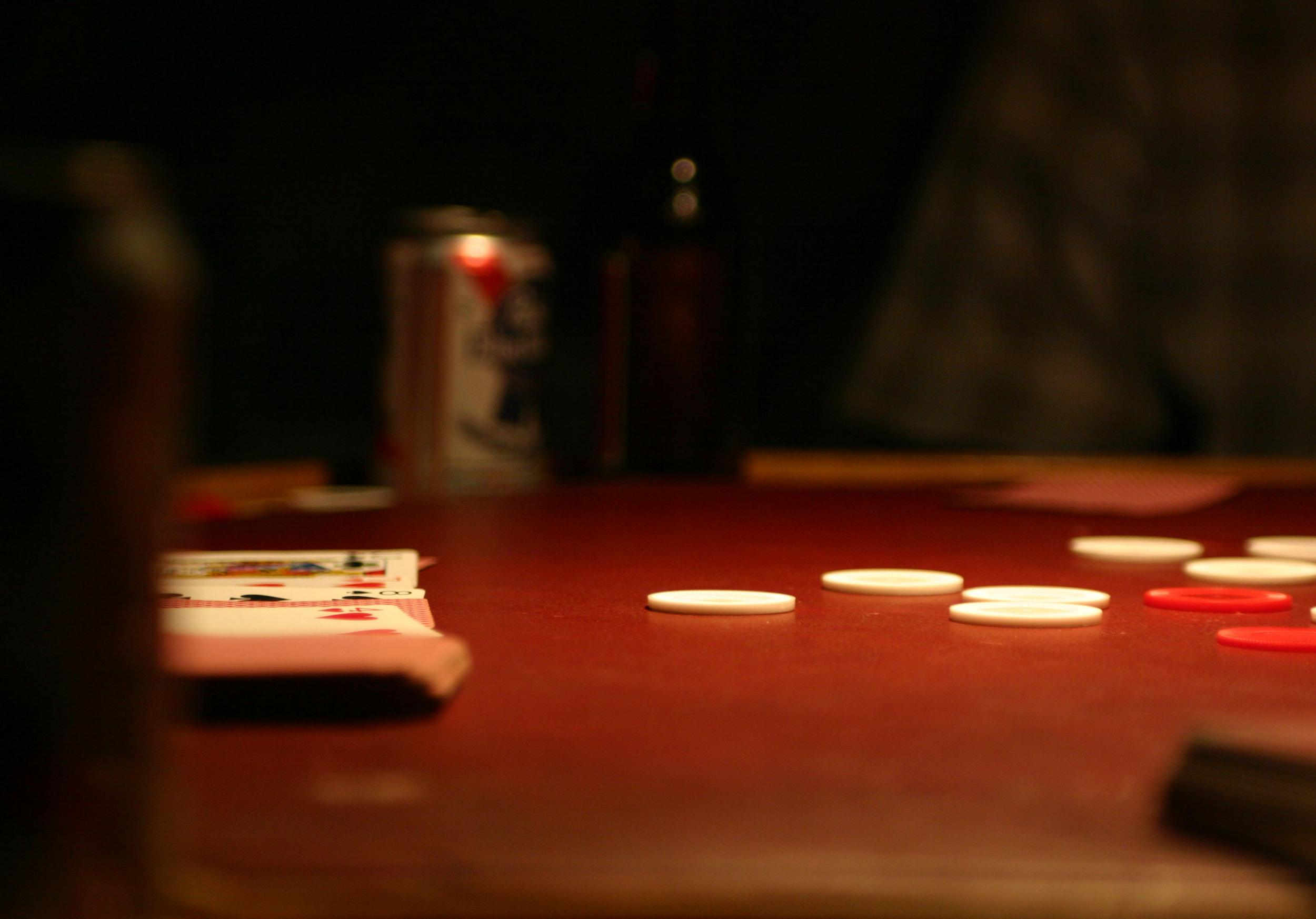 Wyoming Live Music Bar Saddlestring Sheridan Casper Fly Fishing Bar