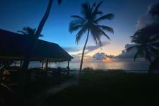 Mexico, Espiritu Santo, Bay, Fly Fishing, Lodge, Permit, Tarpon, Bonefish